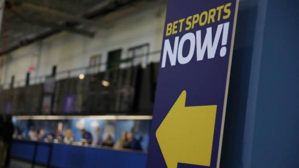 BetSports1 600 337.