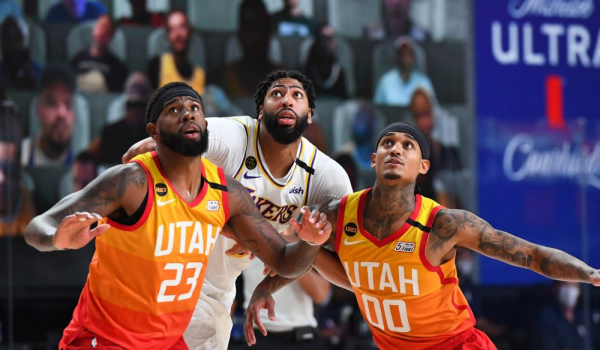 Opinion   What the return of the NBA means in China