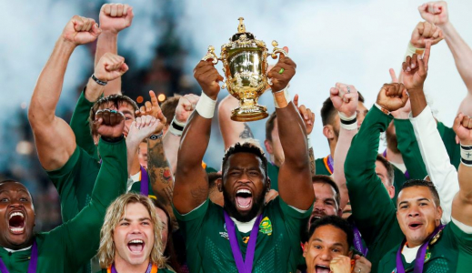 Rugby World Cup 2019: The commercial review