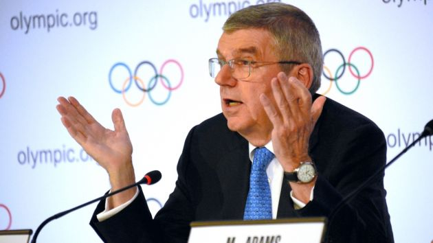After agreeing to delay, Tokyo Olympics in uncharted territory