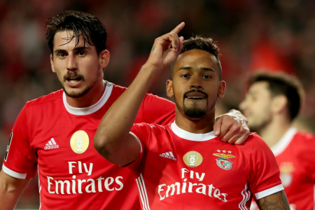 Benfica first Portuguese soccer club to launch OTT subscription service