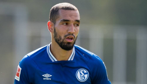 BeIN declines to renew Bundesliga rights over MENA piracy concerns