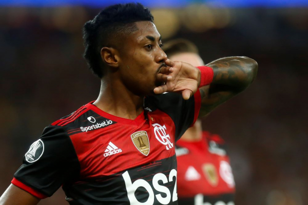 Conmebol TV to launch in Brazil for Copa Libertadores coverage