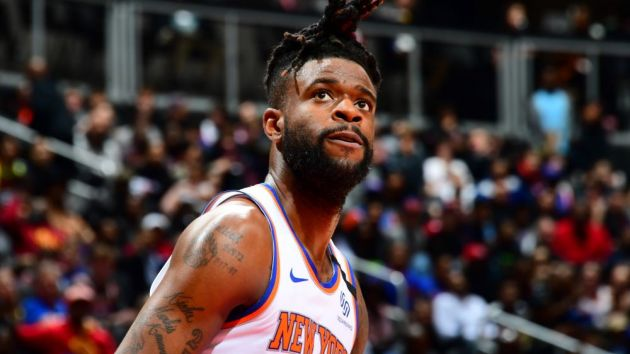 Knicks valued at $4.6billion, ahead of Lakers & Warriors