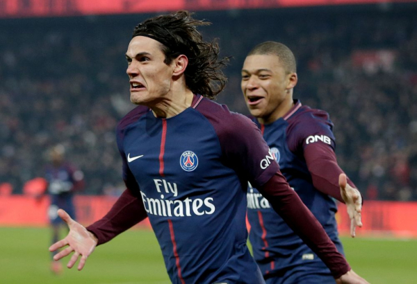 Eleven to show French Super Cup on Facebook in Portuguese first