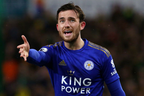 Leicester City Reveal Uk 20m Loss For 2018 19 Sportspro Media