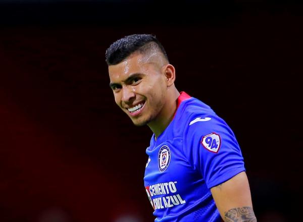 Liga MX gets OneFootball global streaming deal