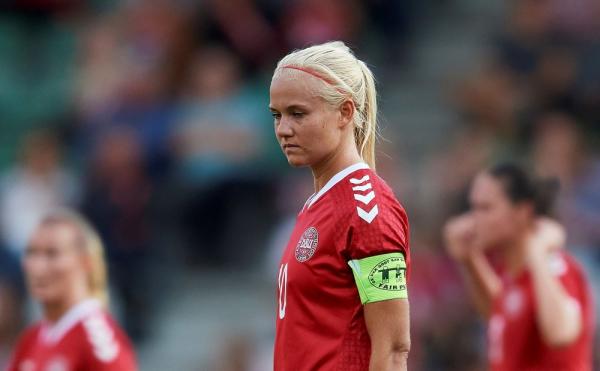 Women's Euro 2021 to be postponed a year - SportsPro Media