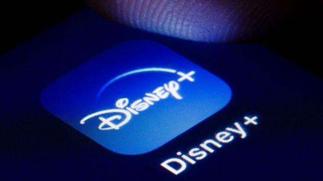 Disney Announces Major Reorganization of Entertainment Divisions