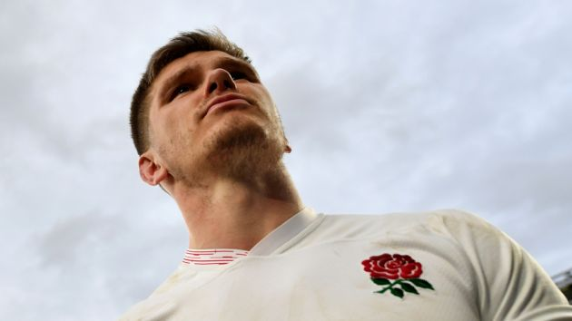 RFU to lose £107 million if autumn internationals cancelled