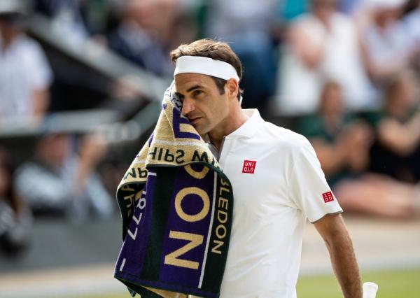 FedererWimbledon19 600 426.'