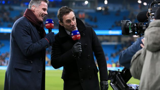 New sports packages combined Sky Sports and BT Sports on Sky