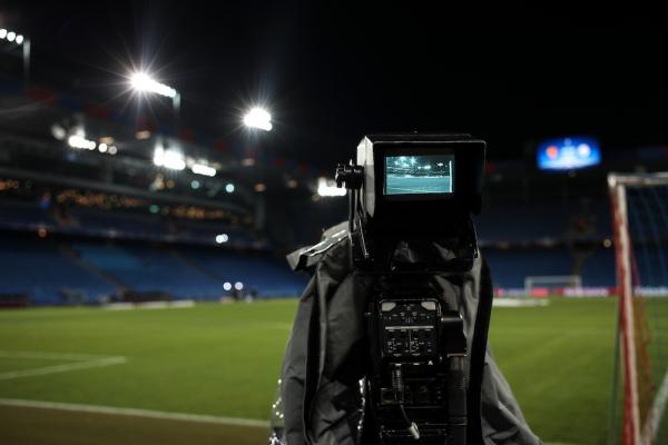 Turner to deactivate Brazilian network Esporte Interativo