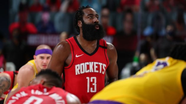 National Basketball Association prohibits teams from resting healthy players for nationally-televised games
