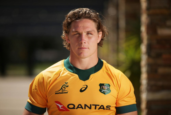 Qantas Exits Rugby Australia Sponsorship Sportspro Media