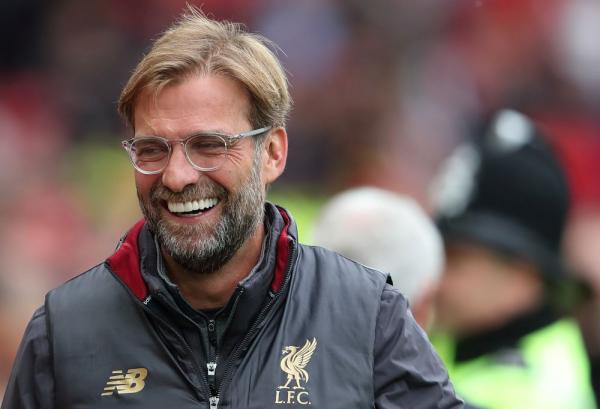 Sky Reclaim German Premier League Rights From Dazn Sportspro Media