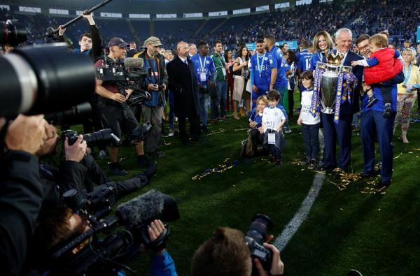 Eleven Sports Network Gets Premier League Soccer Tv Rights Sportspro Media
