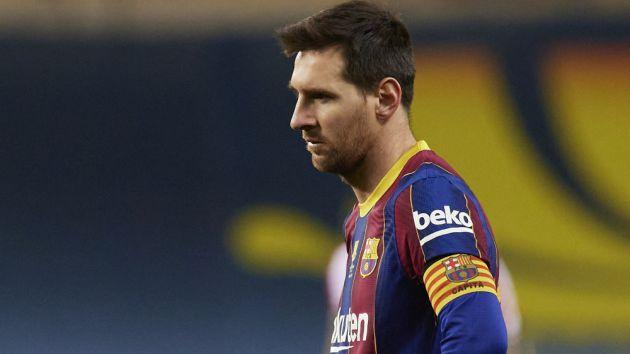 Europes top clubs face two billion euro coronavirus hit