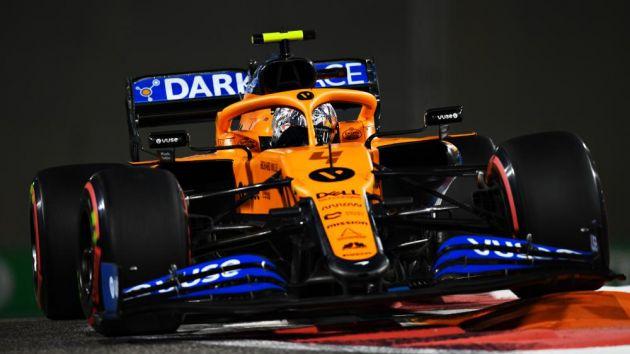 MSP Sports Capital acquires minority stake in McLaren