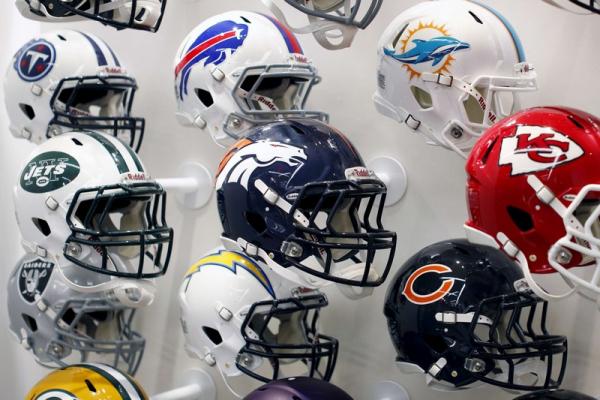 Fox Sports renews NFL rights in Latin America