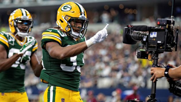 Study: NFL 'could quadruple' UK revenues by dropping Sky for OTT play
