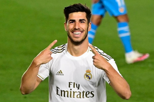 Real Madrid Sign Broad Retail Deal With Legends Sportspro Media