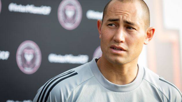 MLS pushes back lockout ultimatum to players' union until June 3
