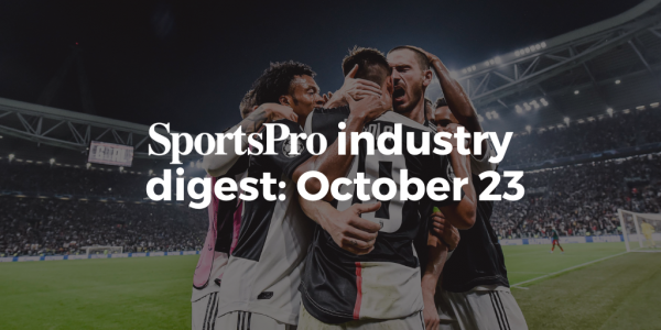 Top Story: Live Uefa Champions League coverage secured for Indonesia