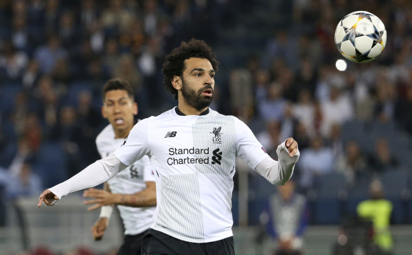 BT Sport to stream Champions League final on YouTube