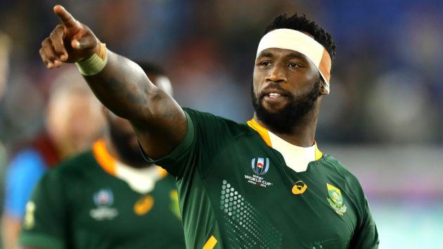 Seven Nations safety alert: Player welfare woes amid South Africa introduction