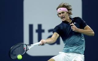 Miami Open serves up Betway as sports betting partner