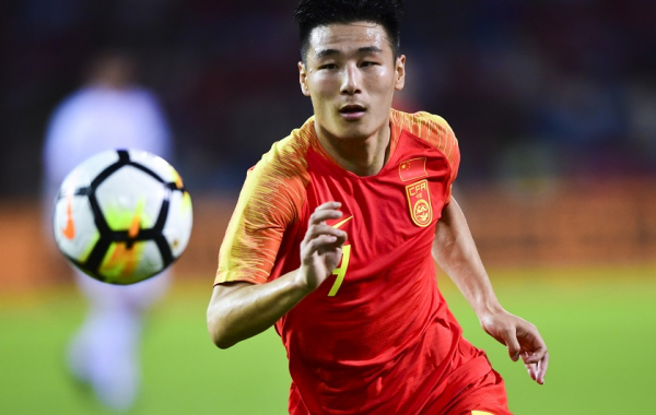 Report Wanda To Invest Us 298m In Chinese Soccer Sportspro Media