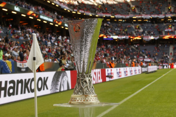 Rtl Europa League