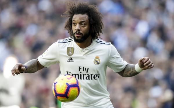 Eleven unmoved as Premier Sports adds La Liga games to UK portfolio