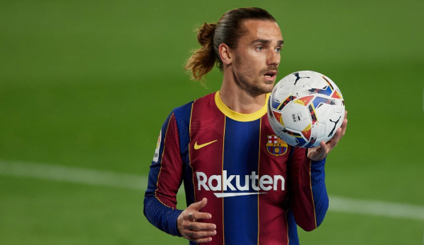 La Liga extends '€20m a year' Santander title sponsorship to 2023