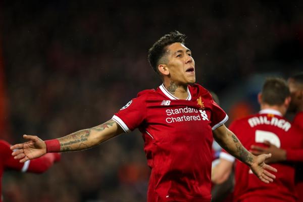 Fox Sports Latin America renews Uefa Champions League rights deal