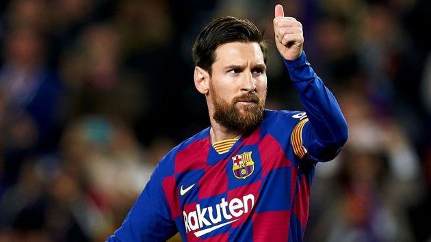 La Liga confirms virtual fans and Federation Internationale de Football Association crowd noise for match broadcasts