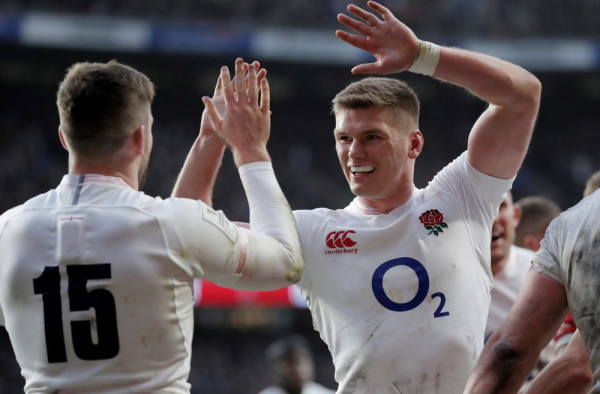 Premier Sports to debut Six Nations on new Asian OTT service
