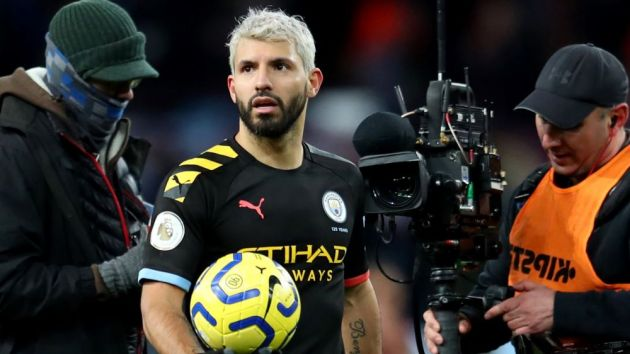 Premier League plots Netflix styled Streaming service in 188 countries