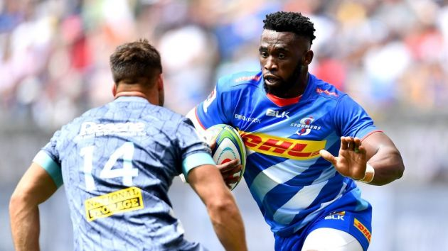 South Africa votes to pull teams from Super Rugby