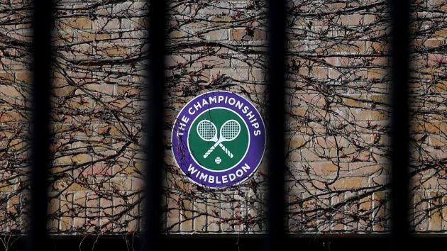 $6 million raised to help around 800 tennis players