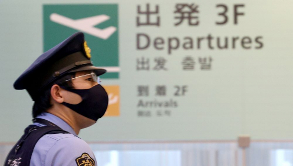 Tokyo 2020 Daily - 2nd August: Belarus sprinter under police protection after refusing flight home