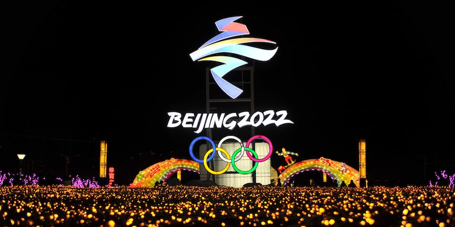 Beijing 2022 one year to go: Coronavirus, controversy and China's troubled Games - SportsPro Media