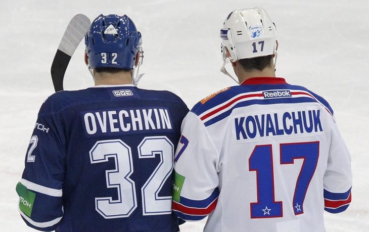 Khl betting blog localbitcoins feedly