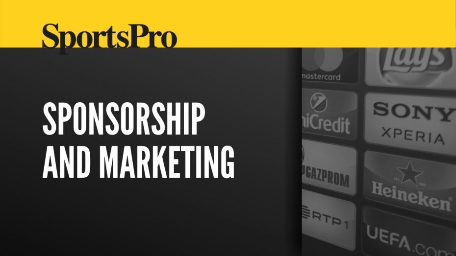 Sports betting forum newsletters examples psv milan betting preview