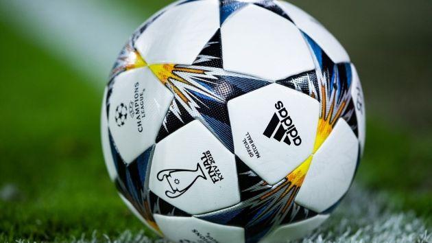 uefa champions league seals three year adidas extension sportspro media uefa champions league seals three year