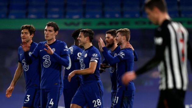Agnelli: 'Cutting Premier League could accommodate expanded Champions League'