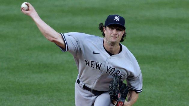 Amazon won't stream Yankees games due to shortened 2020 MLB season