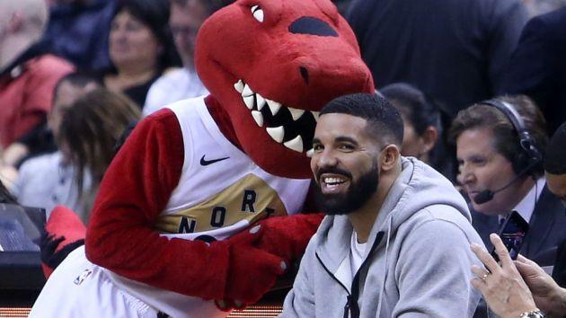 Toronto Raptors Net Deal With Drake S Ovo Sound For Training Centre Sportspro Media
