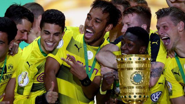 Eurosport To Air Allsvenskan As Exclusive Domestic Broadcaster Sportspro Media